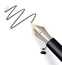 Консультация по почерку наличия отклонений в здоровье