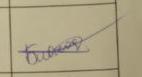 """знаковая"" подпись"