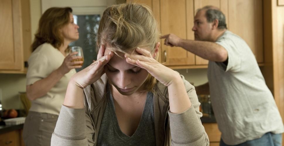 причины незавершенного суицида у подростков