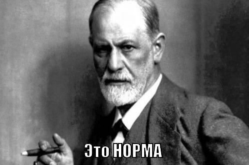 Хороший пример хорошего доктора)