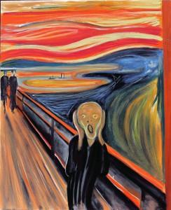 Какой самый пугающий факт о человеческой психике знают психологи и психотерапевты?